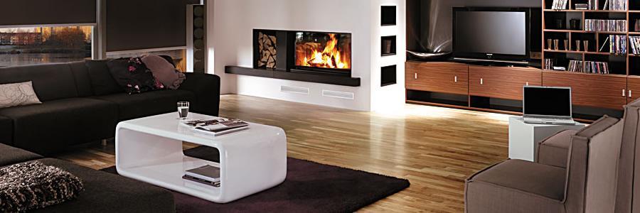alternativenergie hark kachelofen kachelkamin kaminoefen heizeins tze radianten. Black Bedroom Furniture Sets. Home Design Ideas