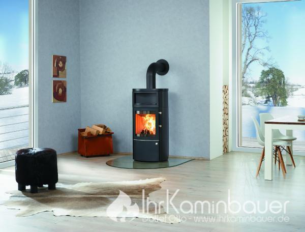 hark 44 5 1 gt ecoplus hark kachelofen kachelkamin kaminoefen heizeins tze radianten. Black Bedroom Furniture Sets. Home Design Ideas