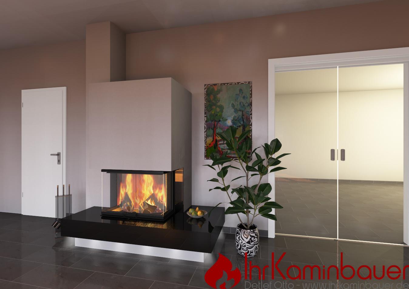 home hark kachelofen kachelkamin kamin fen. Black Bedroom Furniture Sets. Home Design Ideas